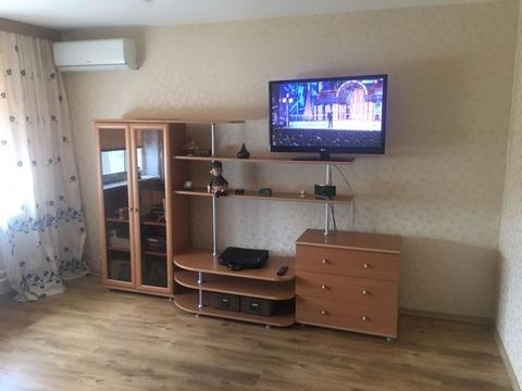 Продажа квартиры, Голубое, Солнечногорский район, Д. 5 - Фото 3