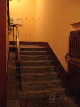 Продажа комнаты, Кондратьевский пр-кт. - Фото 5