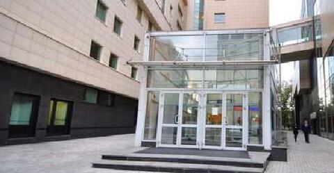 Офис 320 м2, кв.м/год - Фото 4