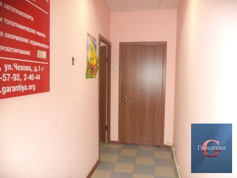 Офис в центре г.Киржач по ул.Гагарина - Фото 4