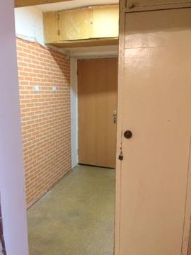 Комната 13 кв.м. - Фото 5