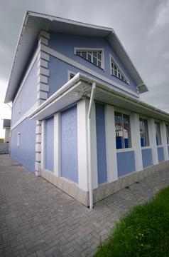 Аренда дома, Александровская, м. Московская, 1-я линия - Фото 3