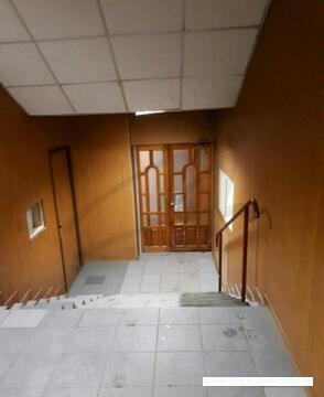 Продается квартира, , 74м2 - Фото 3