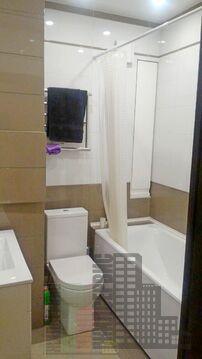 Двухкомнатная квартира с евроремонтом у метро Мякинино - Фото 4