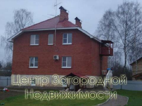 Дом, Киевское ш, 25 км от МКАД, Апрелевка. Сдается в пос.Апрелевка: .