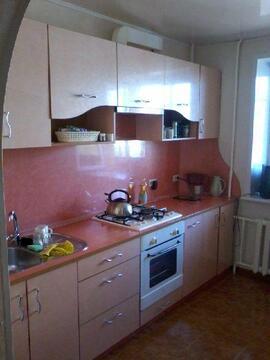 Продается 3-комнатная квартира н улице Ольговской - Фото 1