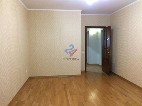 Квартира по ул. Батырская, 14 - Фото 5