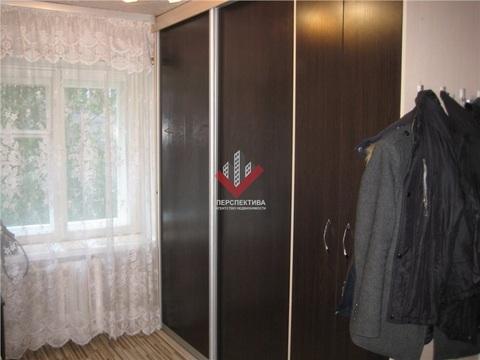 Комната по адресу Мингажева 121а - Фото 5