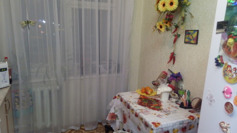Продается 1ая квартира - Фото 2