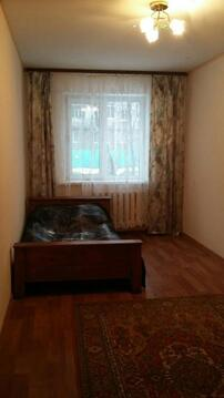 2-к квартира на Зубковой в хорошем состоянии - Фото 5