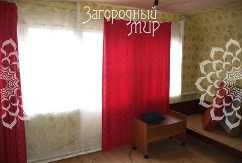Продам дом, Киевское шоссе, 68 км от МКАД - Фото 5