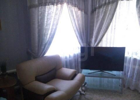 Сдам 1-этажн. дом 110 кв.м. Тюмень - Фото 4
