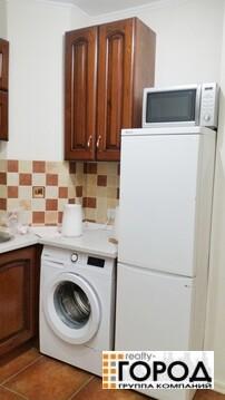 Аренда 2-х комнатной квартиры - Фото 3