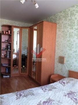 2-к квартира ул. Софьи Перовской, дом 36 - Фото 4