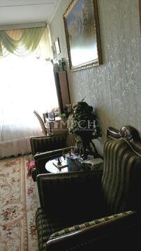 Продажа квартиры, м. Алма-Атинская, 5-й квартал Капотни - Фото 4