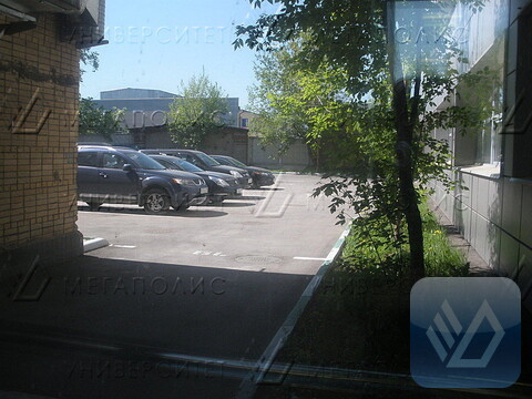 Сдам офис 125 кв.м, Авангардная ул, д. 3 - Фото 3