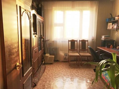 Квартира 2-х ком м. Академическая - Фото 4