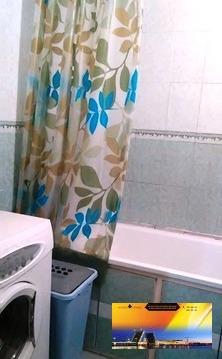 Хорошая квартира в престижном доме на Ланском шоссе д.14к.1 - Фото 4