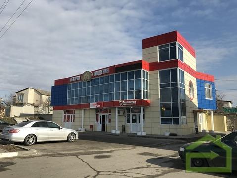 Продажа отдельно стоящего здания на Болховце, первая линия - Фото 1