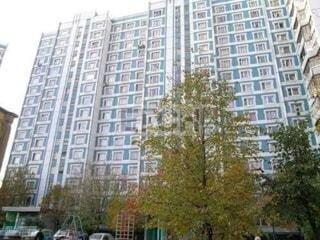 Продам 3-комнатную квартиру м. Алтуфьево, ул. Лобненская - Фото 1