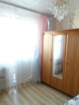 Двухкомнатная квартира рядом с сити моллом, евроремонт, мебель - Фото 3