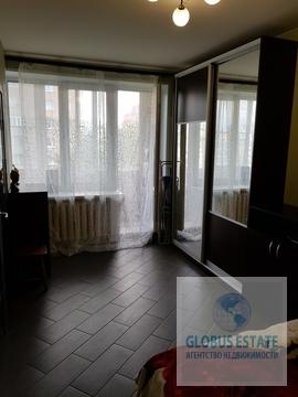 Сдаётся двухуровневая 3-комнатная квартира в центре Москвы - Фото 1