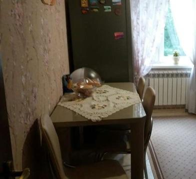 Луговой проезд, дом 6 - Фото 1
