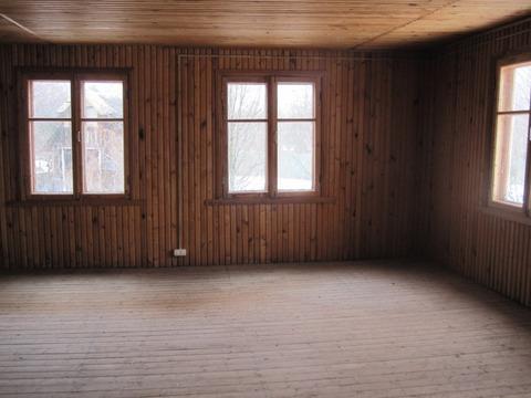 Продам дом на берегу реки - Фото 2