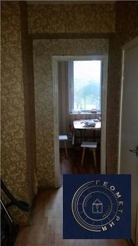 Квартира по адресу ул Дыбенко (ном. объекта: 23657) - Фото 5