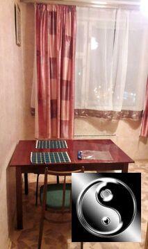Сдается двухкомнатная квартира, 5 мин от метро - Фото 3