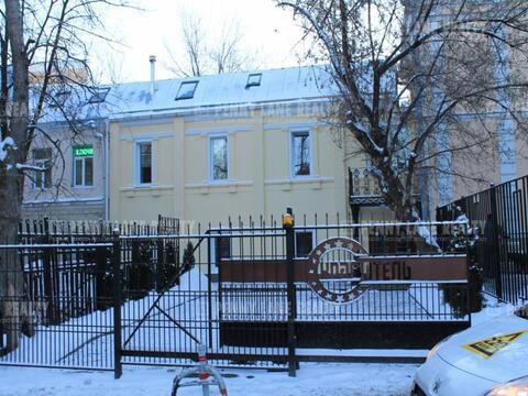 Продается офис в 3 мин. пешком от м. Таганская - Фото 5