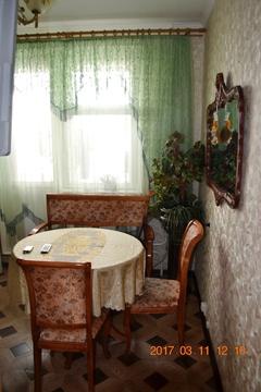 1 комнатная у метро Войковское - Фото 5