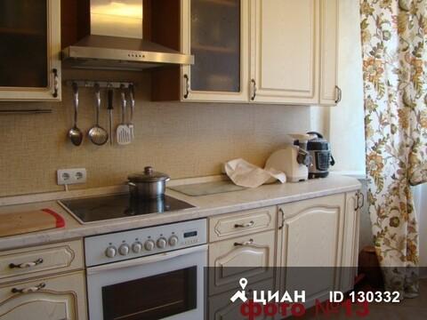 1 комнатная квартира Можайское ш. д. 34 - Фото 5