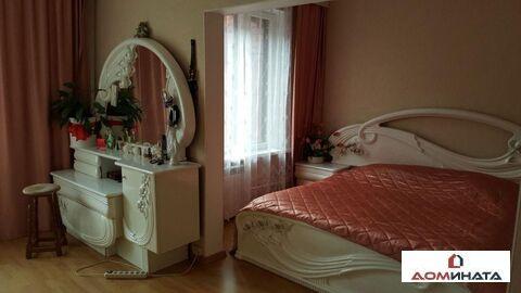 Продажа квартиры, м. Озерки, Выборгское ш. - Фото 2