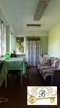 Дом в д. Дракино - Фото 1