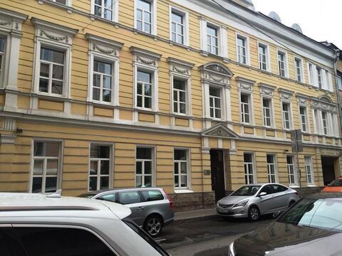Офис в аренду 346 кв.м, м2/год - Фото 2