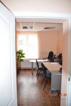 Продажа офиса 200 кв.м, ул. Володарского - Фото 4