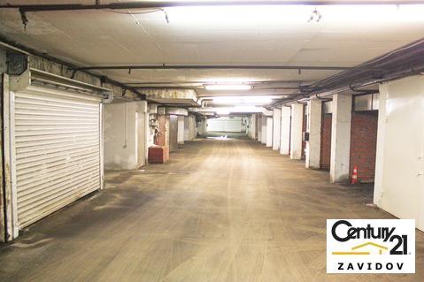 Продажа гаража Кастанаевская, 58 - Фото 3