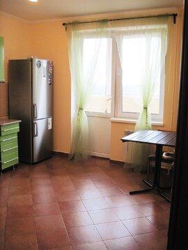 Продам 2-х комнатную, шикарную квартиру в Сходне! - Фото 3