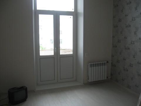 Продается комната на Тульской - Фото 4