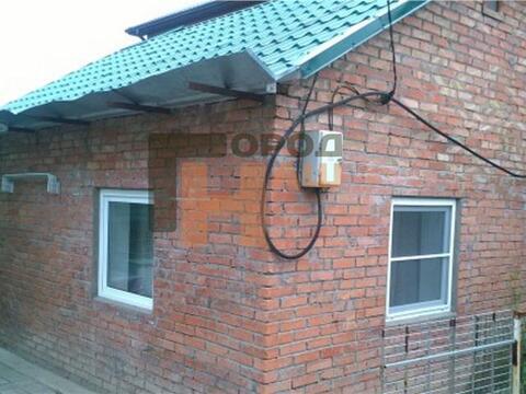 Аренда дома, Ростов-на-Дону, 2 Краснодарская - Фото 1