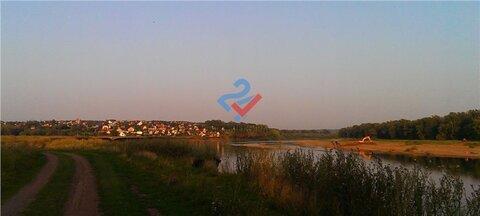 Деревня Шипово - Фото 4
