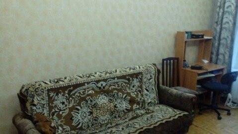 Комната 36м2 - Фото 1