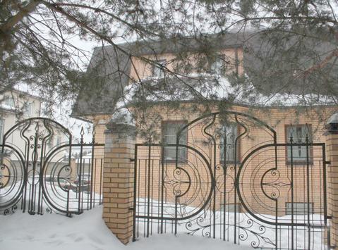 Продается коттедж. , Картмазово д, Московская улица 72 - Фото 2