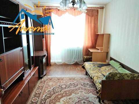 Аренда 2 комнатной квартиры в городе Жуков - Фото 1
