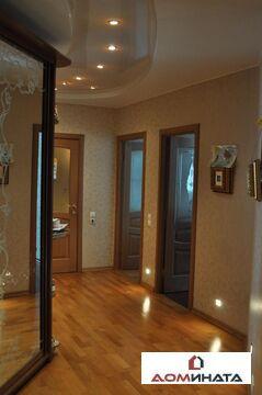 Продажа квартиры, м. Гражданский проспект, Ул. Учительская - Фото 5