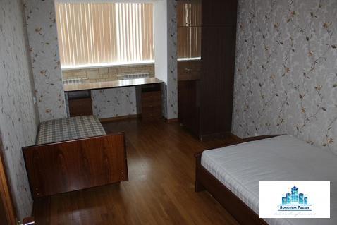 Сдаю 3 комнатную квартиру по ул.Ф.Энгельса - Фото 5