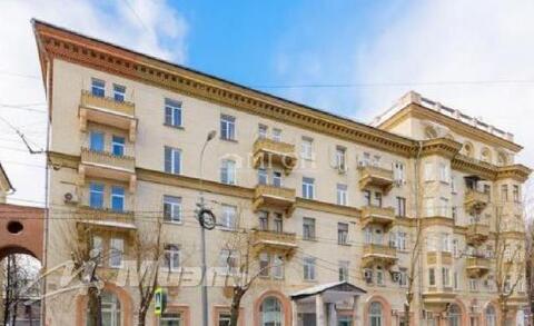 Продажа квартиры, м. Шоссе Энтузиастов, Ул. Владимирская 1-я - Фото 1