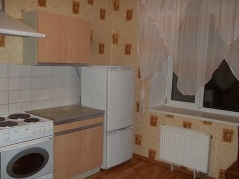 1-комн квартира в г. Щелково - Фото 1