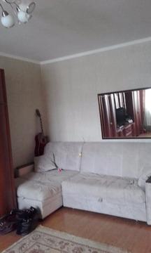 Дом ЖСК в Марьино - Фото 2